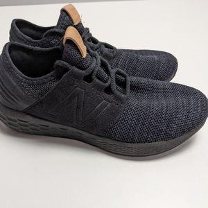 New Balance Fresh Foam Cruz Running Shoes Womens